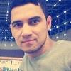 Bek, 23, г.Сургут