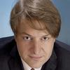 Антон, 47, г.Ulm