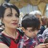 Nelli, 47, г.Ереван