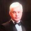 Alik, 49, г.Баку