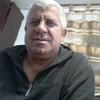 Артур, 48, г.Черновцы