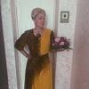 Светлана, 39, г.Балахна