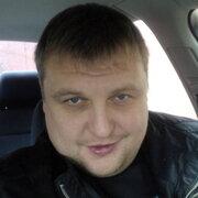 Сергей 40 Новочебоксарск