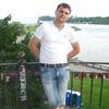 Серёга, 29, г.Нижний Новгород