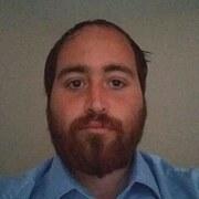 Dustin, 34, г.Чикаго