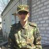 Сергей, 39, г.Дебальцево