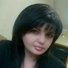 Елена, 36, Кривий Ріг