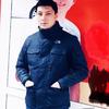 Руфат, 24, г.Астана