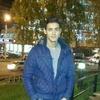 Zakir Nassifov, 26, г.Рубежное