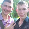 Михаил, 21, г.Пермь