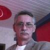 Михаил, 57, г.Таганрог