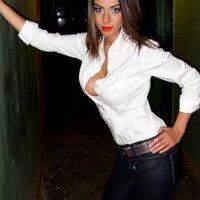 Маша, 30 лет, Рак, Москва