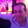 Dmitry, 40, г.Тель-Авив-Яффа