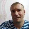 сергей, 38, г.Ташкент
