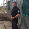 Виталик, 44, Дзержинськ