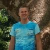 Георги, 43, г.Lyulin