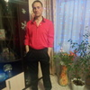 сергей, 36, г.Полысаево