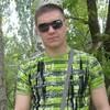 Денис, 38, г.Волгоград
