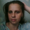 Анна, 31, Миколаїв