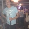 Ринат, 29, г.Алексеевка (Белгородская обл.)