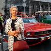 Светлана, 42, г.Солнцево