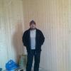 Хакназар, 38, г.Душанбе