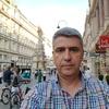 Емил, 47, г.Борово