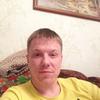 Andrey, 29, г.Ухта