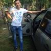 Михаил, 29, г.Ульяновск