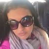Анастасия, 32, г.Омск
