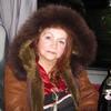 галина москвитина, 68, г.Кривой Рог