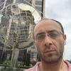 Kriss karter, 37, г.Нью-Йорк