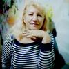 Мила, 67, г.Павлоград
