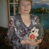 ирина, 52, г.Арти