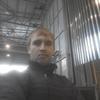 Андрей, 29, Антрацит
