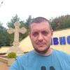 Владимир, 37, г.Ростов-на-Дону