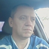 Артур Ти, 41, г.Майкоп