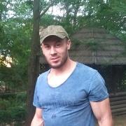 Александр 30 Макеевка