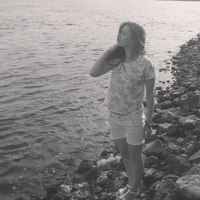 Анна, 24 года, Весы, Нижний Новгород