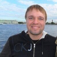 Александр, 28 лет, Скорпион, Санкт-Петербург