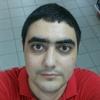Андрей, 25, Миколаїв