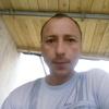 георгий, 36, г.Новороссийск