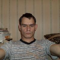 федор, 37 лет, Дева, Москва