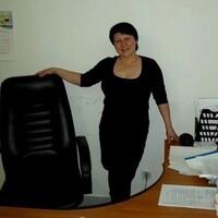 Юлия, 47 лет, Рыбы, Актобе