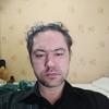 Анатолий, 35, г.Мурманск