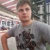 Wasja, 25, г.Мёдлинг