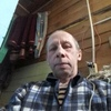 Володя, 54, г.Томск