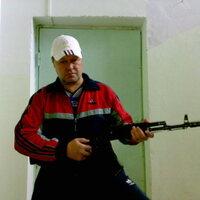 Александр, 56 лет, Скорпион, Надым (Тюменская обл.)
