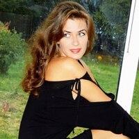 Рина, 36 лет, Овен, Москва