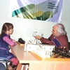 Шелковый Георгий Троф, 81, г.Салехард